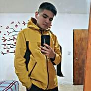 francoe140022's profile photo