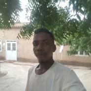 nadoos988834's profile photo