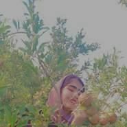 oha4989's profile photo