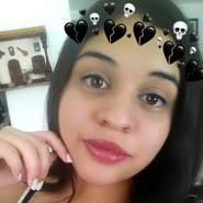CristiUM's profile photo