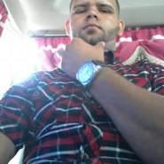 wilkinc398799's profile photo