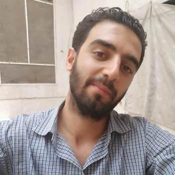 mhamadh72998_Halab_Single_Male