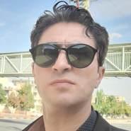 amirmakana's profile photo