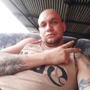 maxs559's profile photo