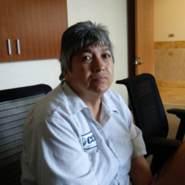 gregoriar411734's profile photo