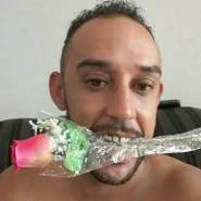josel288042's profile photo