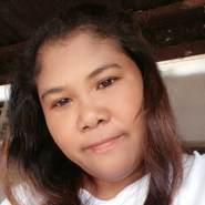 kork841's profile photo