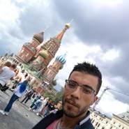 hadikh8's profile photo