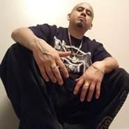 pericos242516's profile photo