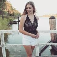 kate282783's profile photo