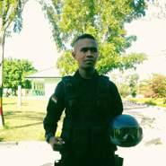 laurensiuss797688's profile photo
