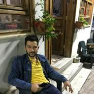 muhammed363656's profile photo