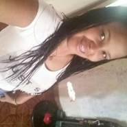 joana496090's profile photo
