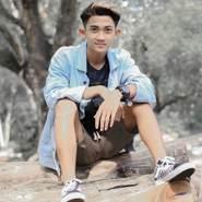 devin133634's profile photo