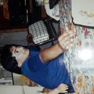 carlosc851658's profile photo