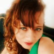 arelisg650855's profile photo