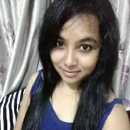 sona481's profile photo