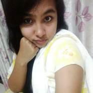 sona645's profile photo