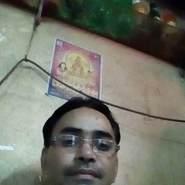 raj7241's profile photo