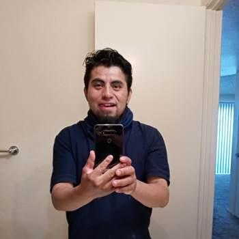azael10_California_Single_Male
