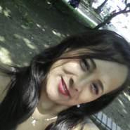 usertxjar268's profile photo
