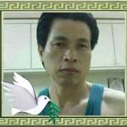 atchaj's profile photo