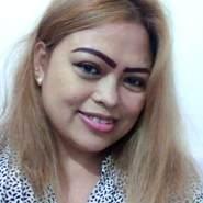 rositab599391's profile photo