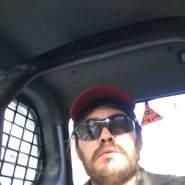 angele907596's profile photo