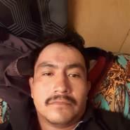 josec551380's profile photo