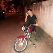 thiagoh993529's profile photo