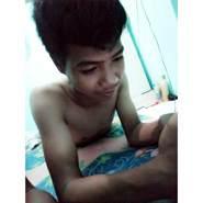useriog79835's profile photo