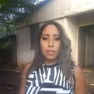 ariana828's profile photo