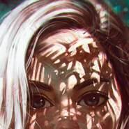 snyorhh's profile photo