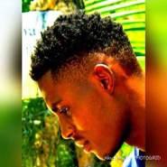 akutiakutif's profile photo