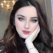 bysosh's profile photo