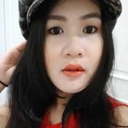 userwbo8034's profile photo