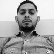 carlos406298's profile photo
