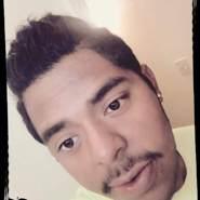 galdibernal's profile photo