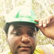 antwan223030's profile photo