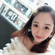 naa7192's profile photo