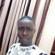 mamadoungom104865's profile photo