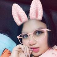 hilary762244's profile photo