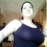 AZ09Az00z's profile photo