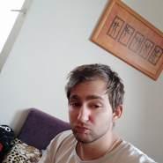 tomasullrich's profile photo
