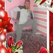 mhmdm781515's profile photo