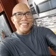 josel31178's profile photo