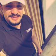 ahmeddeka's profile photo