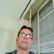 shana523's profile photo