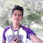 fejayb's profile photo