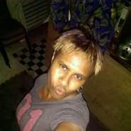 lisasam404867's profile photo